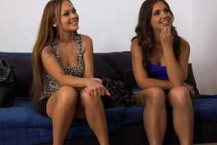 sex loan luan chi dau veu to d