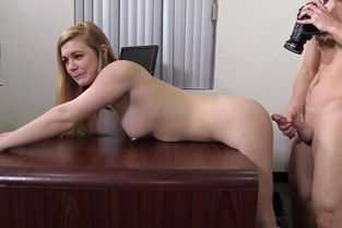 thay giao day mua cuong ep du nu sinh phim sex